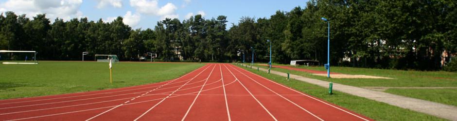 Vereinsfahrt zur Sportschule in Zinnowitz